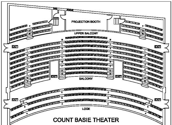 Cinema Floor Plan furthermore Blumenthal Seating Chart additionally Brand Identity further B00NCSIMMU furthermore Mattamy Homes Floor Plans. on materials home theater